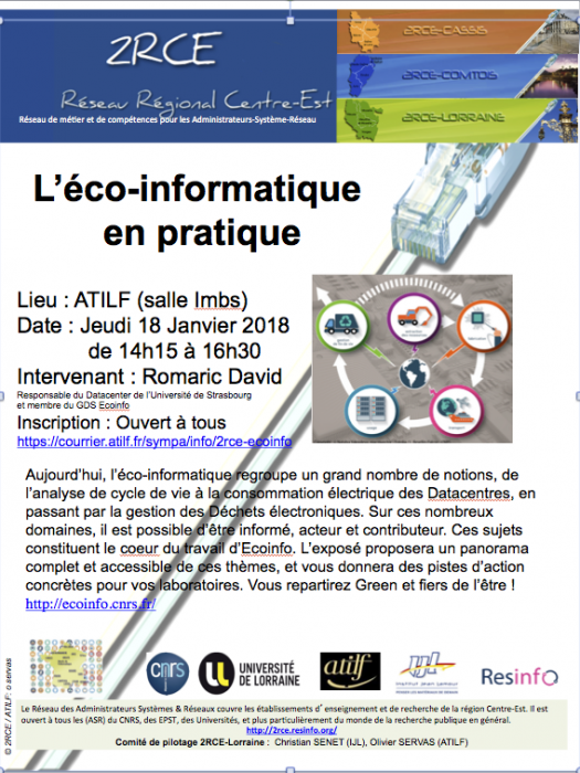 affiche-2018-ecoinfo.png